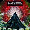 Mastodon: Chimes at midnight - portada reducida