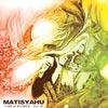 Matisyahu: Live at Stubb's Vol III - portada reducida