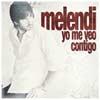 Melendi: Yo me veo contigo - portada reducida
