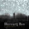 Mercury Rev: The light in you - portada reducida