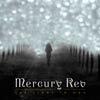 Mercury Rev: The light in you - portada reducida
