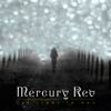Mercury Rev: The queen of swans - portada reducida