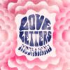 Metronomy: Love letters - portada reducida