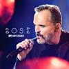 Miguel Bosé: MTV Unplugged - portada reducida