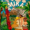 Mika: Boum boum boum - portada reducida