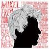 Mikel Erentxun: Corazones - portada reducida
