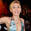 Miley Cyrus MTV EMAs 2013 / 22