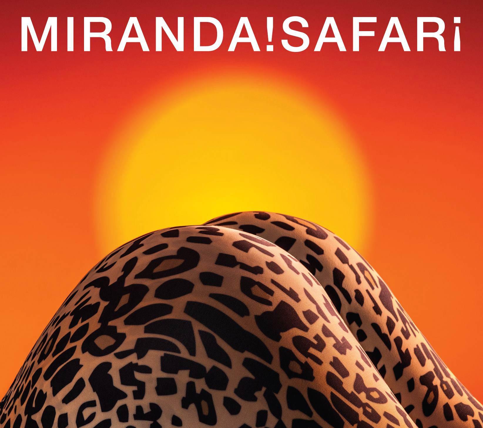 Lana del rey avril lavigne amp kesha rose uncensored - 2 10