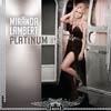 Miranda Lambert: Platinum - portada reducida