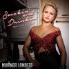 Miranda Lambert: Smokin' and drinkin' - portada reducida