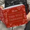 Moby: This wild darkness - portada reducida
