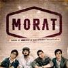 Morat: Sobre el amor y sus efectos secundarios - portada reducida
