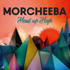 Morcheeba: Head up high - portada reducida
