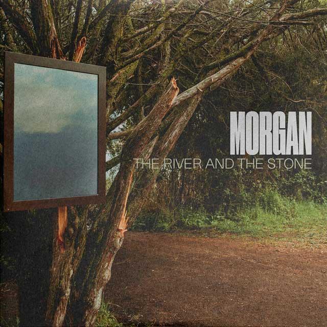 ¡Larga vida al CD! Presume de tu última compra en Disco Compacto - Página 3 Morgan_the_river_and_the_stone-portada