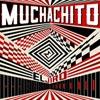 Muchachito: El Jiro - portada reducida