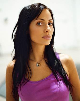 Natalie Imbruglia top 50 songs