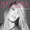 Natasha Bedingfield: The next chapter - portada reducida