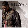 Nelly: M.O. - portada reducida