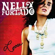 Nelly Furtado: Loose - portada mediana
