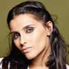 Nelly Furtado / 17