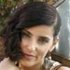 Nelly Furtado / 22