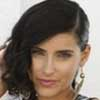 Nelly Furtado / 24