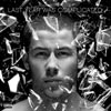 Nick Jonas: Last year was complicated - portada reducida