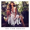 Nicole Scherzinger: On the rocks - portada reducida