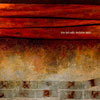 Nine Inch Nails: Hesitation Marks - portada reducida