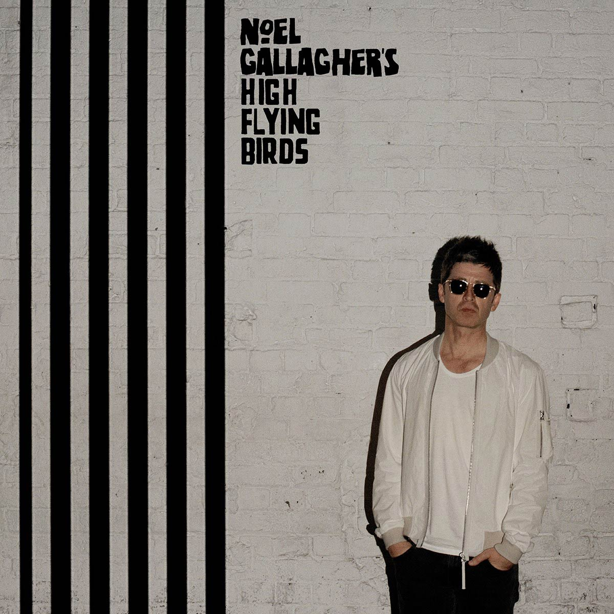 gallagher latino personals Find noel gallagher discography, albums and singles on allmusic.