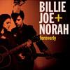 Norah Jones: Foreverly - con Billie Joe Armstrong - portada reducida