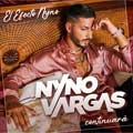 Nyno Vargas: El efecto Nyno... continuará - portada reducida