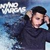 Nyno Vargas: El efecto Nyno - portada reducida