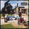 Oasis: Be here now Chasing the sun Edition - portada reducida