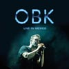 OBK: Live in Mexico - portada reducida