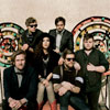 Of Monsters and Men / 6