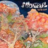 Of Montreal: Aureate gloom - portada reducida