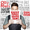 Olly Murs: Right place right time Special Edition - portada reducida