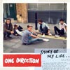 One Direction: Story of my life - portada reducida
