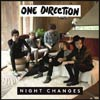 One Direction: Night changes