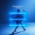 OneRepublic: Wanted - portada reducida