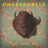 OneRepublic: Love runs out - portada reducida