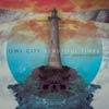 Owl city con Lindsey Stirling: Beautiful times - portada reducida