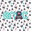 Ozuna: ENOC