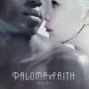 Paloma Faith: Guilty - portada reducida