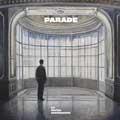 Parade: La deriva sentimental - portada reducida