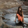 Pastora Soler: Conóceme - portada reducida