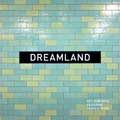 Pet Shop Boys con Years & Years: Dreamland - portada reducida