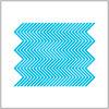 Pet Shop Boys: Electric - portada reducida