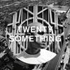Pet Shop Boys: Twenty-something - portada reducida